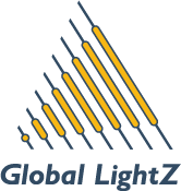 Global-Lithz GmbH