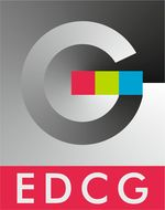 EDCG Electronic-Displays-Center-Gundersheim